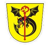 Obec Dlouhá Třebová